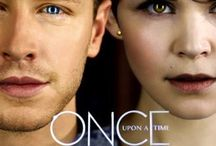 TVOnceUponaTime~ThoughtfulSpot  / i used to love this show. . .the first half of season 1. . .
