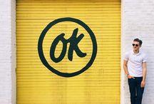Graffiti Photog