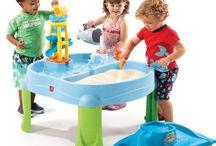 Kids - Play & Learn