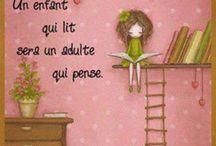 ENFANT : Ma #fille Tam...❤️KIDS GIRLS
