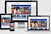 Responsive Designs / Galaxywing IT Solutions have masters in Responsive