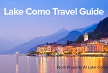 Lake Como Italy, Complete Travel Guide / Vacation planning can be exhausting especially when your destination is as diverse as Lake Como. To help travelers plan Lake Como stay, local travel, things-to-do, and other essential details.