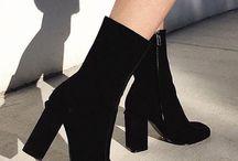 artı ayakkabı