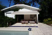 Bay of Arcachon real estate / #Arcachon #Pyla #Luxury #BARNES