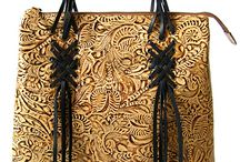 Wonderfull bags