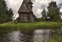 kirkot