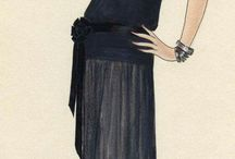 1920 ruha