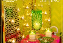 #CasaPop #GiftIdea #FestiveSeason