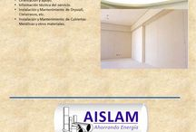 Catalogo: Construcción en Seco / Construcción en Seco