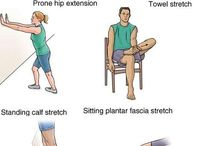 Physio/Exercises