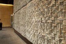 Jolis murs
