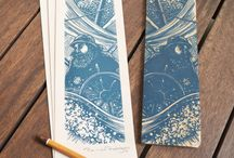 Linocut & Carving