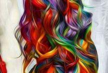χρωματιστα