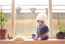 food photography/ food blog