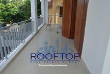Real Estate Cambodia / Real Estate Cambodia - www.rooftopcambodia.asia