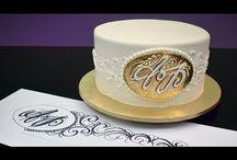 Cake videos
