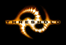 TV ● THRESHOLD