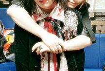 Vk/Jrock/ Cute Boys ♡