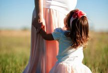 Pregnancy: Staying Healthy / Tips and tricks for staying healthy and fit during pregnancy!