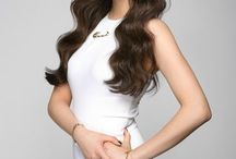Suzy ^_^