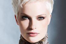 Hair and colour appt net