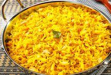 Reis | Rice