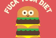 Pictures by David Olenick