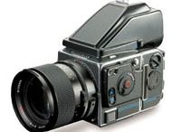 My photography gear / Details on the large format film cameras and darkroom equipment I use www.joelandersonphoto.com