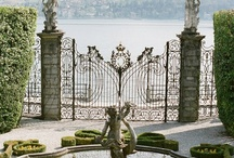 Lake Como - My fav place....