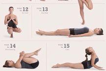 Yoga...for better life...