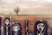 Aboriginal Ways