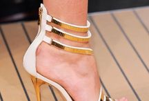 Zapatos / Zapatos
