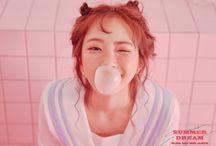 ELRIS   Hyeseong