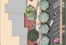 masterplan publicspace