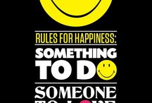 Happyness is contagious..!! Catch it..!