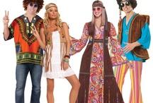 Festa hippie