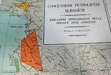 Economia, AIPA, Albania Petrolio, Congresso Mondiale del Petrolio, Edi Rama, Industria Petrolifera Albanese