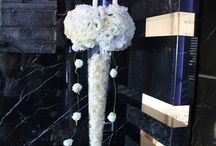 our inspiration weddings.... / alcune foto dei nostri wedding days della scorsa stagione....