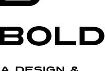 Design Studios
