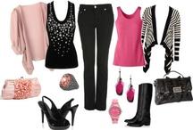 My Style / by Valerie V