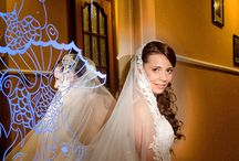 Wedding photo's / Wedding photographer