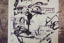 bbum-suk / 2014