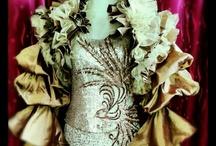 Female Costume