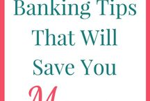 Save Money / Trying to save money or get out of debt? Check out these pins!