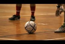 Futsal Skill and Trick / Best futsal skill and trick ever