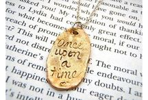 Storybook Romance Wedding Style / Wedding and Party Ideas based on Fairytales, Novels and Plays
