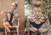 Style gallery-LADIES / Style inspiration■BLOGGERS■FASHIONABLE■AVAILABLE■ORDER NOW