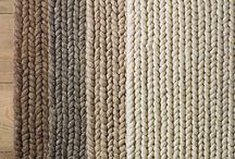 Carpet Area rugs