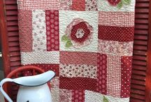 quilts / by Christy Topp