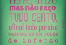As Frases